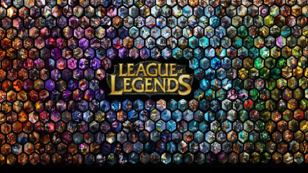 League-of-legends-champions.jpg