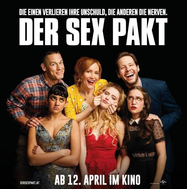 Der Sex Pakt Kinox