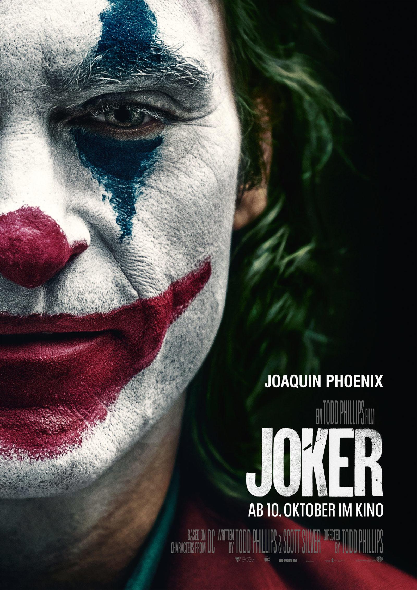 JKR_Artwork-Poster.indd