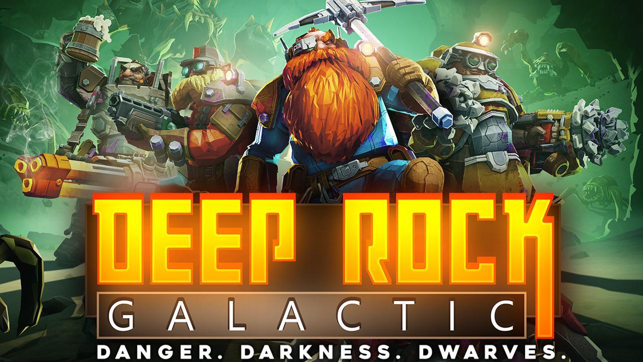 deeprockgalactic_gamedetail_1290x726